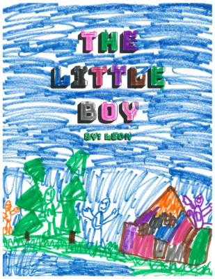 The Little Boy by Leon J.