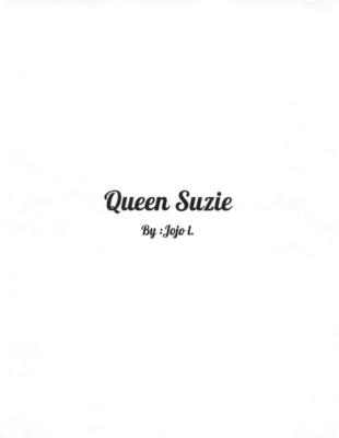Queen Suzieby Jojo L.