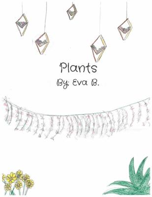 Plantsby Eva B.