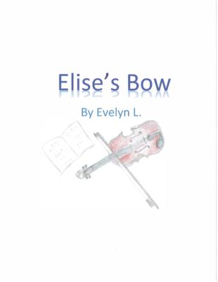 Elise's Bowby Evelyn L.