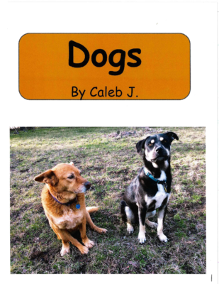 Dogsby Caleb J.