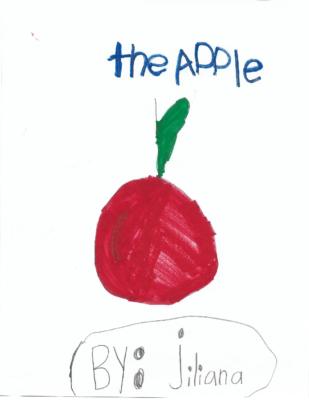 The Appleby Jiliana P.