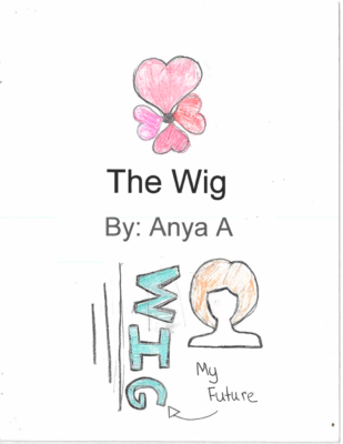 The Wigby Anya A.