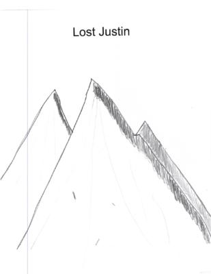 Lost Justinby Cody R.