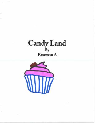 Candy Landby Emerson A.