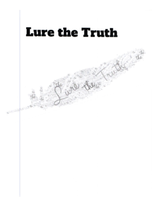 Lure the Truthby Ivy W.