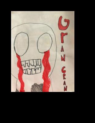 Gran Granby Gautam P.